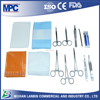 /product-detail/sterile-minor-surgery-names-of-surgical-instruments-60277294514.html