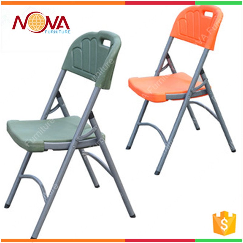 Cheap Modern Outdoor Wholesale Used White Plastic Folding Picnic Chair Buy