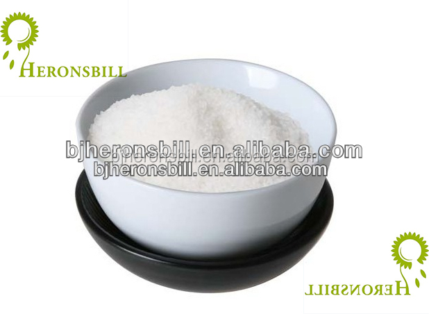 Food additive Citric Acid Monohydrate (CAS NO:77-92-9)Bp98/E330