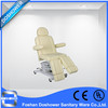 Doshower DS-20164 types of portable gnatus dental chair price