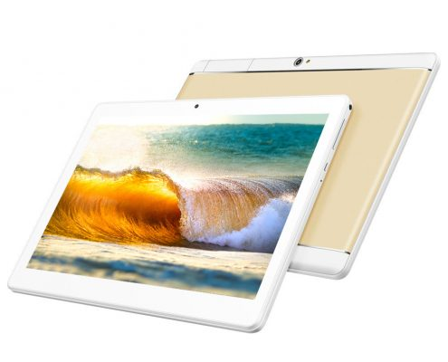 Cheapest 10 inch Quad Core 1GB 16GB Android <strong>Tablets</strong> 10.1 Android 4.4