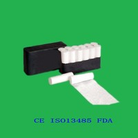 Pharma Plus Gauze Bandage