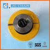 KC-4016 roller couplings industrial chain coupling