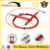ProCircle Cable Fitness Gym Light Up Rope Skipping
