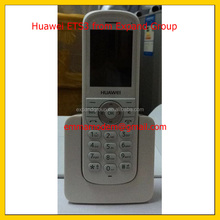 Huawei ETS3 3G Cordless Phone,Huawei ETS3 GSM SIM Phone Fixed Home Mobile Wireless Office Desktop Telephone
