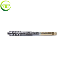 High Quality Motorcycle Engine Starting Shaft Parts Assembly, CG125/CG150 Engine Start Shaft Assembly Made In China