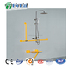 China Supply ABS Shower Handicap Toilet Handrail