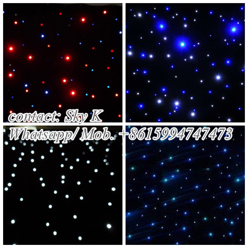 2015 new arrival cheapest china oem factory printing christmas ball,plastic christmas ball led star curtain