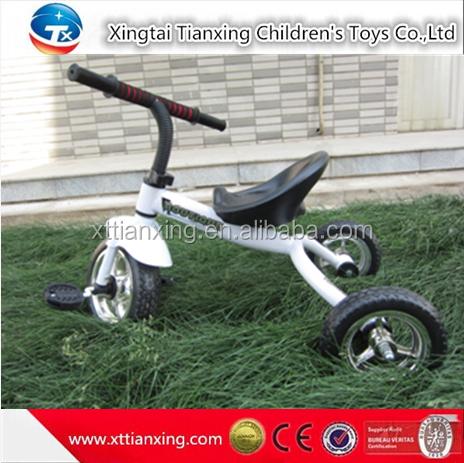 2015 Google wholesale China factory direct cheap price 3 wheel trike bike for kids