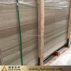 Italian Marble Prices Tiles And Marble Italian Marble Stone Flooring Tiles