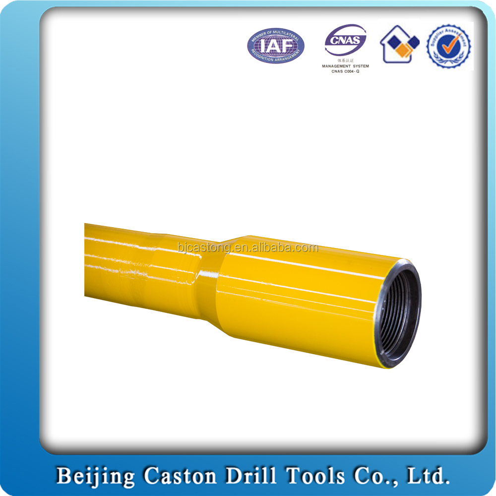 drill rod for sale