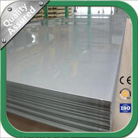 310S Cold Rolled Stainless Steel