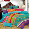 /product-gs/china-wholesale-colourful-bed-cover-bedding-set-embroidery-thread-3d-bed-sheets-sets-60316361112.html