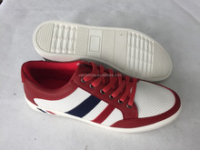 2017 Vanz men fashion new shoes,service men shoes pakistan,men new casual shoes