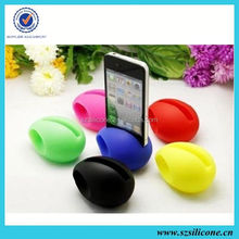 waterproof speaker for iphon egg speaker amplifier