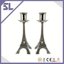 Tall Candle Holders For Weddings Garden Stake Candle Holder 2014 Newly Popular Design