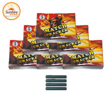 K0201 Super Match Cracker Firecracker for Sale