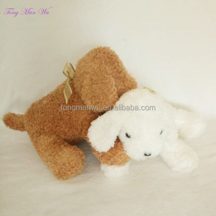 plush stuffed animals toy