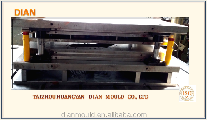 Tools/die/ Mould/mold Auto Part Sheet Metal Dy Stamping Die