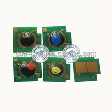100% compatible univerdal toner reset chip for HP 1600 2600 2605 3600 CM1015 CM1017