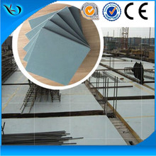 Building Construction Materials,Shuttering Formwork,Sale Pvc Formwork Board
