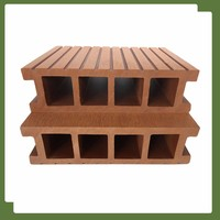 lows recycled wood lumber plastic timber decking price