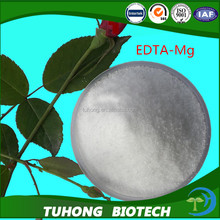 Chelate fertilizer magnesium EDTA Mg/Ca/Fe/Cu/Mn/Zn/2Na/4Na Agricutural Fertilizer
