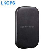 Mini waterproof Easy installation strong magnetic portable gps device for tracking motorcycle/ car/ truck/ bus/ taxi
