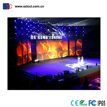 Factory Custom Electronics Full Color SMD P2.5 P3 P3.91P4 P4.81 P5 indoor led screen