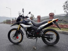 NEW XRE Model 150cc china Motorcycle,200cc Enduro Motorcycle, 250cc High Quality Dirt Bike Motorcycle For Sale Cheap