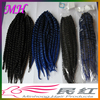 /product-detail/high-quality-cheap-wholesale-synthetic-hair-twisted-hair-60484395380.html