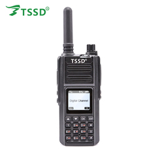 TS-W780 gps gsm/3g sim card mobile radio zello ptt wcdma wifi walkie talkie