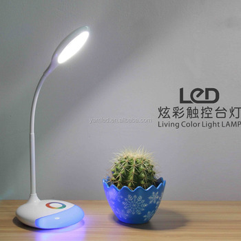 China manufacturing DC5V/1A lamp lighting led fashion led lamp light