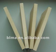 7.5mm E2 MDF for Furniture