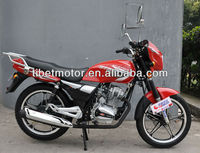 Best Chinese 150cc Motorbikes For Cheap Sale ZF125-2A(II)