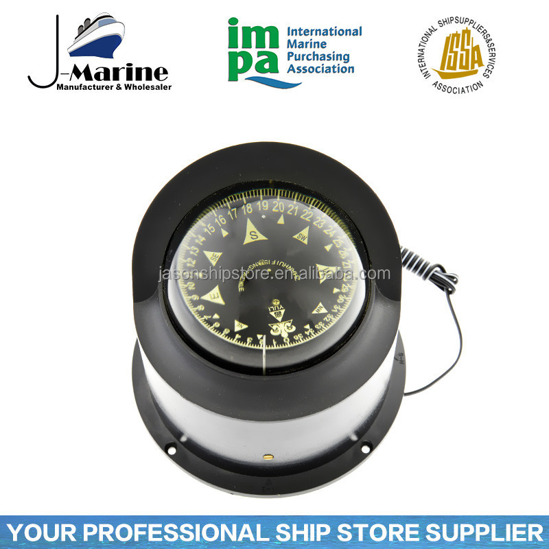 Marine Wholesale Nautical Magnetic Ship Compass