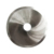 Circular Saw Blade for Rubber Paper Cloth Meat Cutting