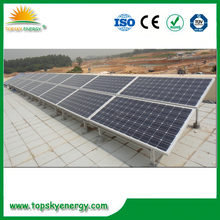 Long time supply China Tier 1 manufacturer Hanwha Yingli Jetion Trina photovoltaic solar module