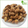 high quality roasted garlic clove