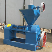 Uganda Sunflower seeds oil processing machine