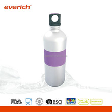 Custom Best Selling Double Wall Drink Bottle Stainless For Drinking