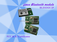 CC2541 TI High Quality Bluetooth Module BLE 4.0