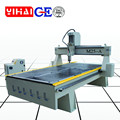 High Speed characteristic carving lines machine/wood carving machine