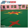 Non Toxic And Harmless EPDM Rubber