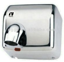 Automatic sensor stainless steel hand dryer W-HD96-1