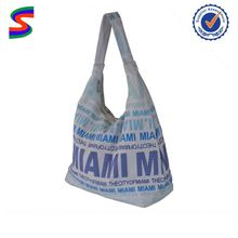 Outdoor Canvas Bag Canvas Craft Tote Bags