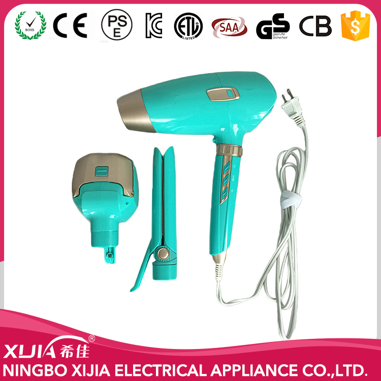 Top Sale Electric 3in 1 hair curler Salon standing commercial hair dryer professional