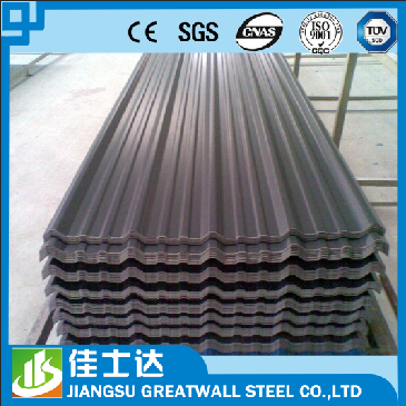 PPGI,PPGL,GI,GL/flexible and effecient installation/g550 aluzinc steel coil/galvanized sheet metal/galvalume roofing panels
