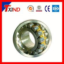 considerate service ask bearing prices