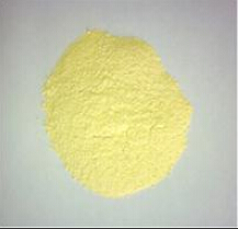 Low Price Food Grade Acetyl Pyrazine